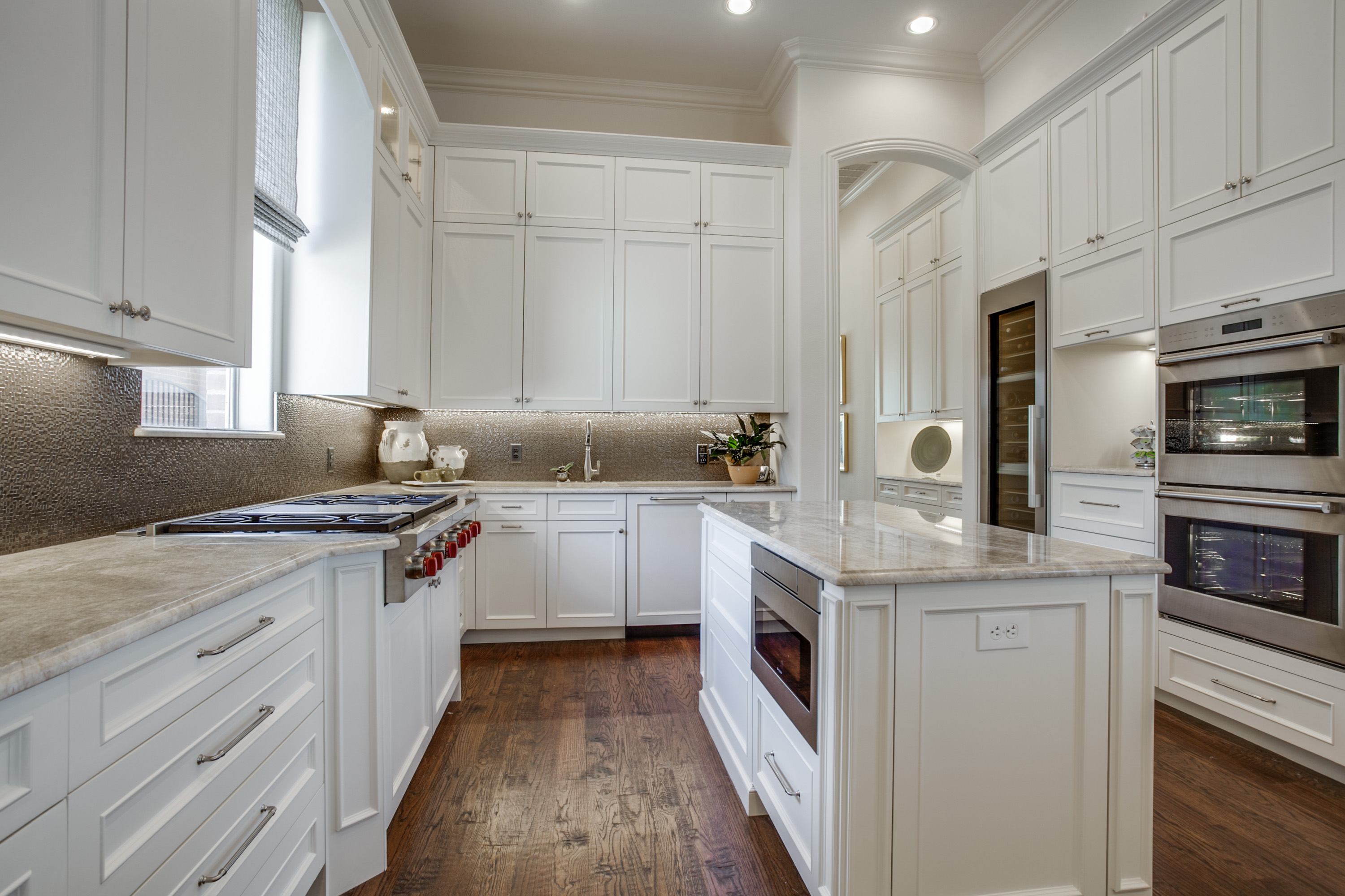 remodel best lowes of prices ikea estimate cabinets cost stunning kitchen